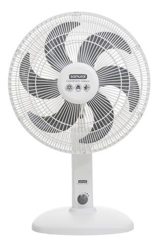 ventilador comfort maxx 3en1 blanco 5861024968 s
