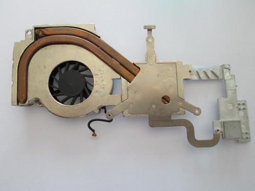 ventilador compaq presario 2100