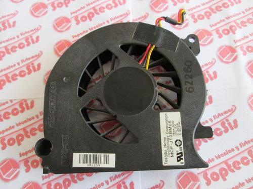 ventilador con disipador para dell xps m1210, pp11s