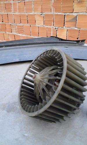 ventilador cond. eletro