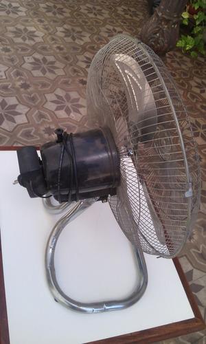 ventilador contec 50w
