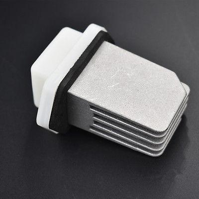 ventilador control amplificador módulo resistencia para
