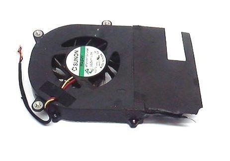 ventilador cpu fan 49r-3a14m0-1401 xvision series mv