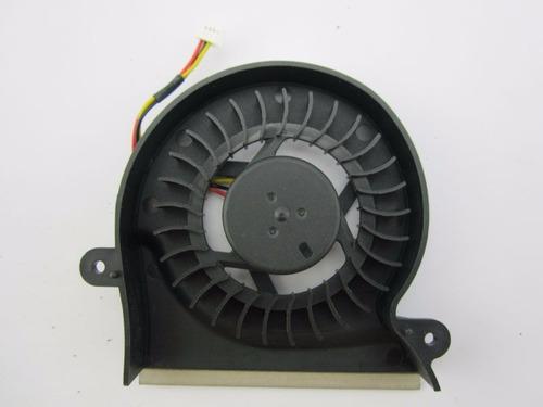 ventilador cpu fan kdb0705ha samsung r458 r408 r410 r453 460