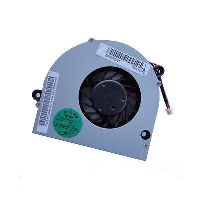 ventilador cpu original samsung acer aspire 5732z 5732zg