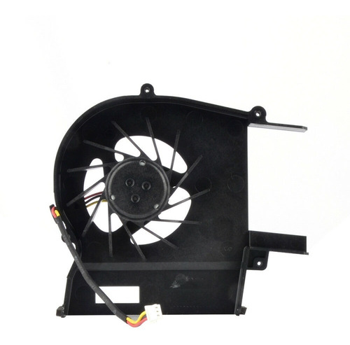 ventilador cpu para sony vaio vgn-cs320j/w vgn-cs34