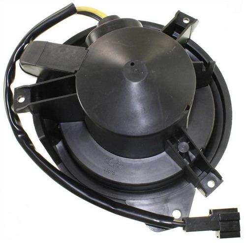 ventilador de cabina dodge neon / plymouth neon 1995 - 1999