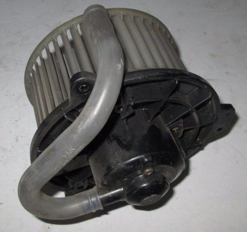 ventilador de calefacción mazda artis año 1997-2000