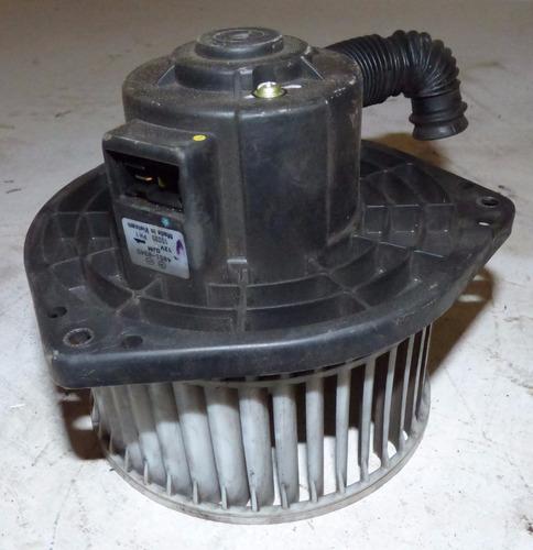 ventilador de calefacción samsung sm3 año 2007-2014