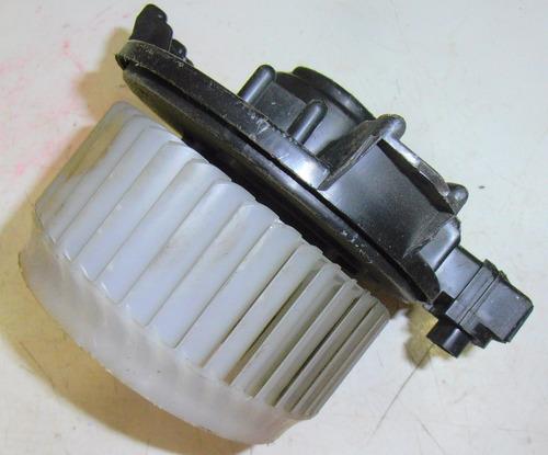 ventilador de calefaccion suzuki swift año 2006-2010