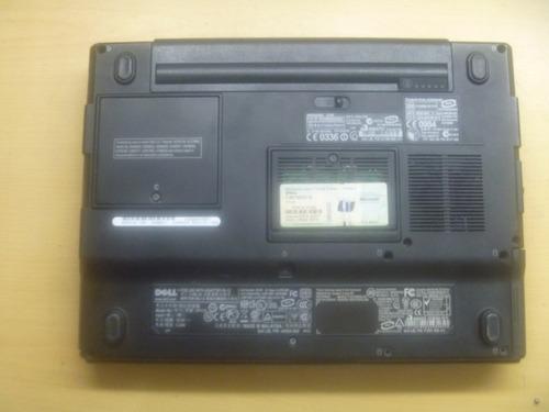 ventilador de dell xps m1210