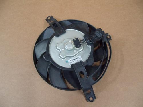 ventilador de honda cbr 1000 rr 2006-2007