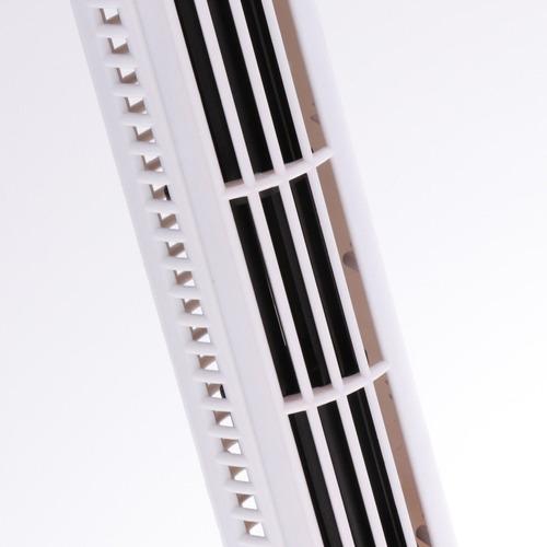 ventilador de mesa usb con luz led