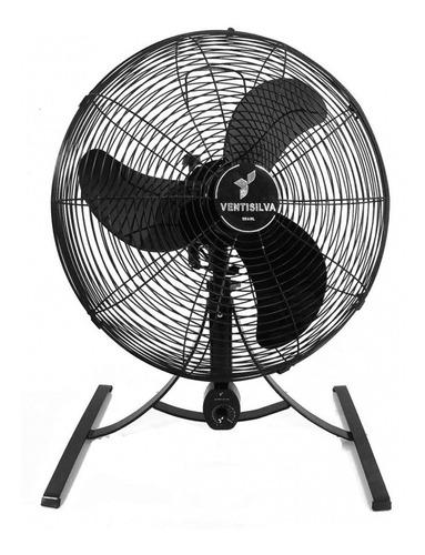 ventilador de mesa venti50m ventisilva