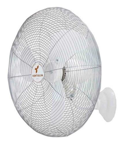ventilador de parede ventisilva 65 cm branco bivolt