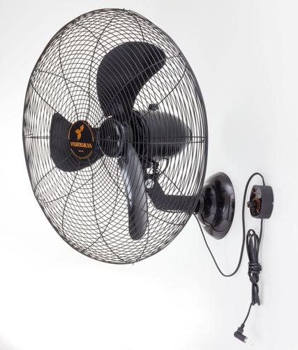 ventilador de parede ventisilva varias cores vpl venti50p