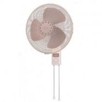 ventilador de pie 16  continental electric ce29116