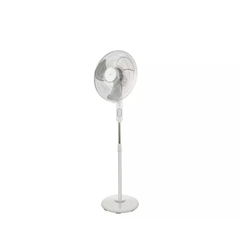 ventilador de pie atma 20 pulgadas control remoto vpa2019me
