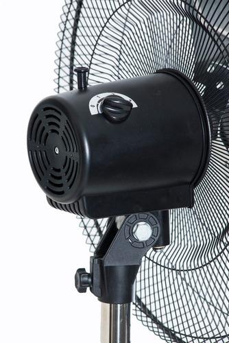 ventilador de pie bonn 20' - 165w