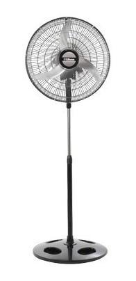ventilador de pie liliana 20'' vpm2016a