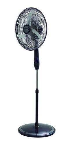 ventilador de pie liliana vpd20r 20  90w 3 velocidades
