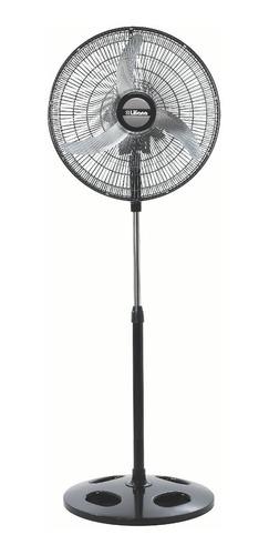 ventilador de pie liliana vpm2016 3 velocidades 20  90w