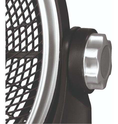 ventilador de pie turbo peabody 20 ventilador turbo 20