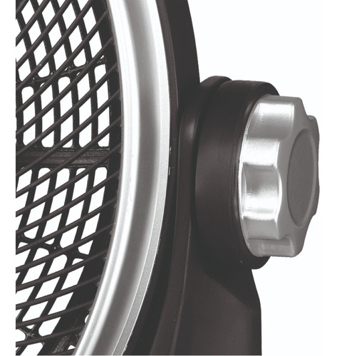 ventilador de piso turbo peabody 2090 pe-vp2090