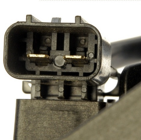 ventilador de radiador acura tsx 2.4l l4 2009 - 2010 nuevo!!