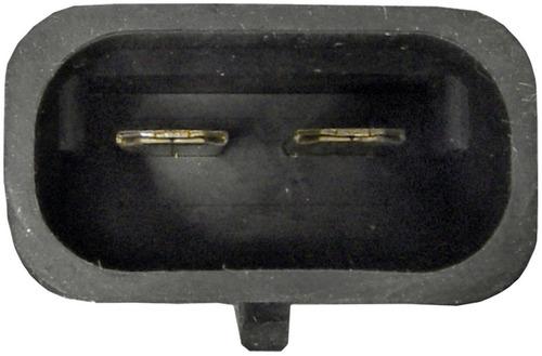 ventilador de radiador oldsmobile silhouette 1992 - 1996