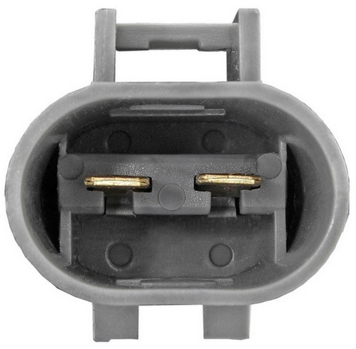 ventilador de radiador toyota avalon 3.0l v6 1995 - 1999