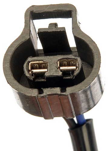 ventilador de radiador toyota venza 3.5l v6 2009 - 2010