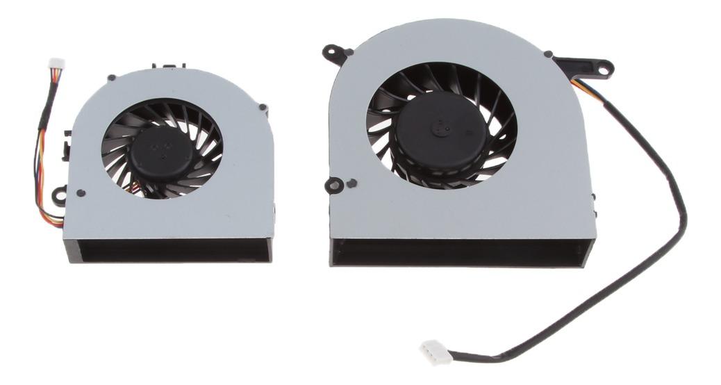 MagiDeal CPU Cooling Cooler Fan For Lenovo B320 B325 B320I B325I B325R3