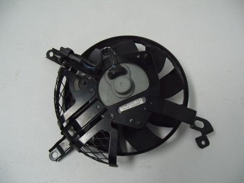 ventilador de suzuki gsxr 1000 09-15 usado original