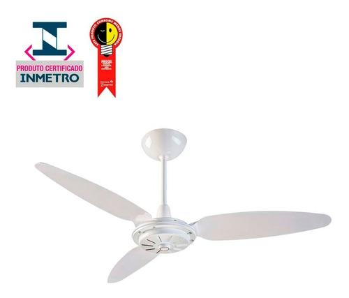 ventilador de techo comercial de 130 watt