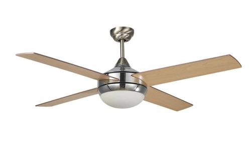ventilador de techo con luz liliana vthm310