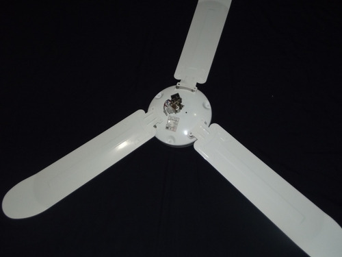 ventilador de techo pack de 3 supreme vec 961 oferta¡¡¡