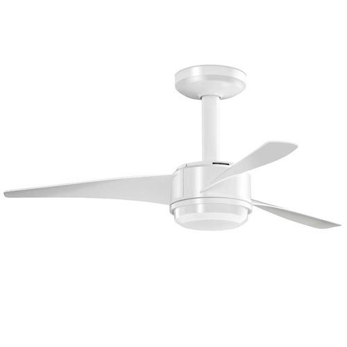 ventilador de teto maxi air vte-01 branco 220v - mondial