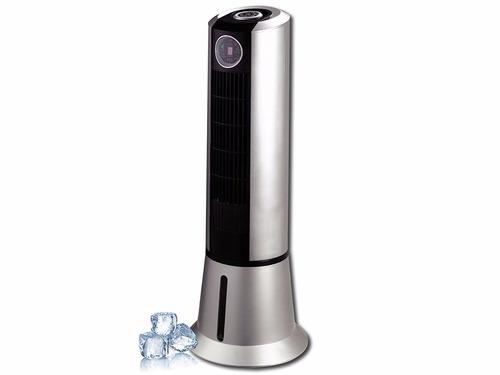 ventilador de torre enfriador con ionizador *envio gratis