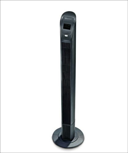 ventilador de torre oster bionaire bt 9115r de 67 watts.