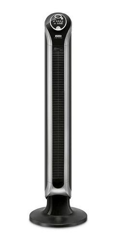 ventilador de torre samurai 1830006369 eole infinite s