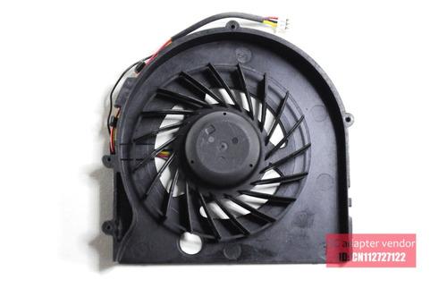 ventilador dell gc055515vh-a xps m1530 13.v1.b3195.f.gn
