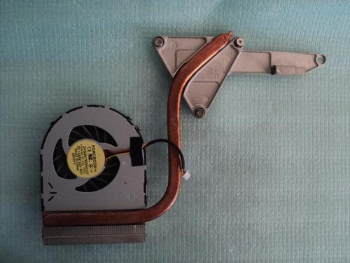 ventilador dell inspiron n5040, part n° y2jm0