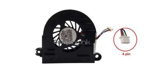ventilador disipador para hp elitebook 6930p 8530p 8530w