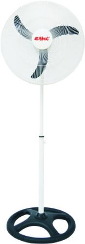 ventilador eiffel de pie 20 pulgadas e-652 nuevo garantía