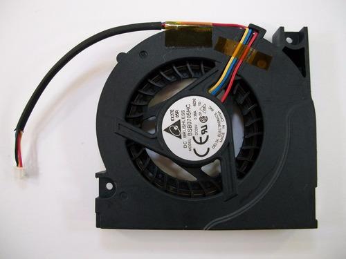 ventilador enfriador acer vz2910 vz291 veriton z290g z291g