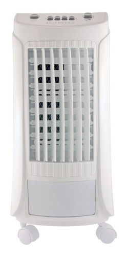 ventilador enfriador de aire berlina, 4 litros, 3 velocidade