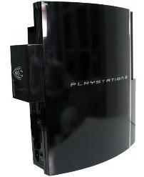 ventilador externo defender cooler para ps3 fat