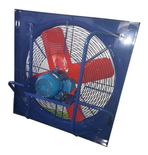 ventilador extractor industrial de 36 pulgadas