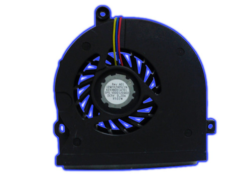 ventilador fan toshiba satellite a305 l300 l355 l305d